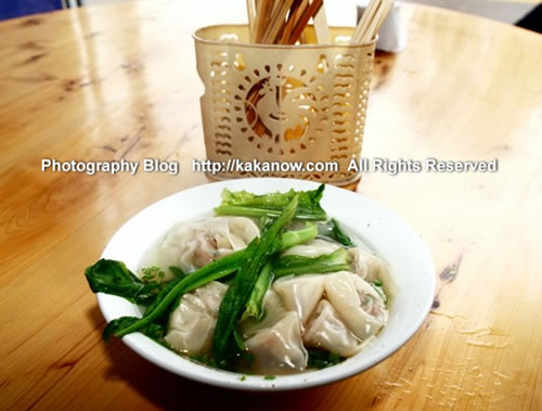 """China travel, Chongqing, gourmet """"Shaoshou"""". Photo by KaKa."""