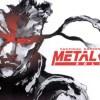 METAL GEAR SOLID(メタルギアソリッド)【感想 評価 批評  レビュー】