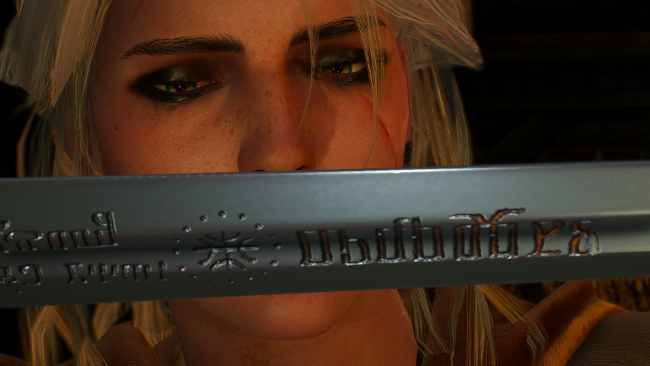 the-witcher-3-15123101