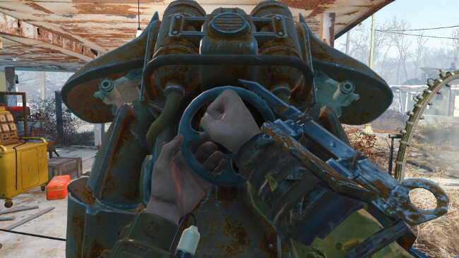 fallout4-review-16080901