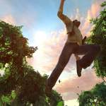 PS4版Uncharted: Drake's Fortune – フォトモード (3)