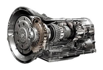 Punca dan Tanda-Tanda Gearbox Rosak (Auto Atau Manual)