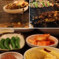 Seoul Delicious: My First Impressions of South Korea