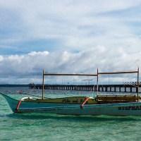 Siargao: The Philippines' Secret Island Paradise