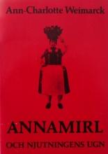 annamirl