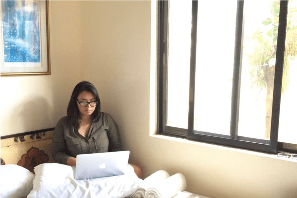 20 Work From Home Jobs 10 Questions You Need To Ask Before You Accept A Work From Home Job