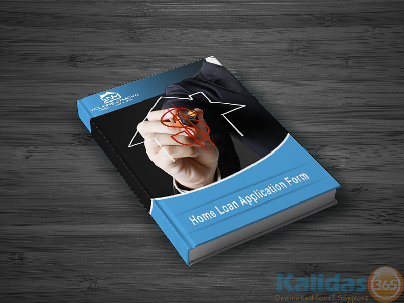 Book Cover Design \u2013 Kalidas365 IT Solutions - design cover