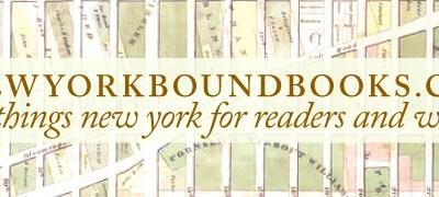 New York Bound Books