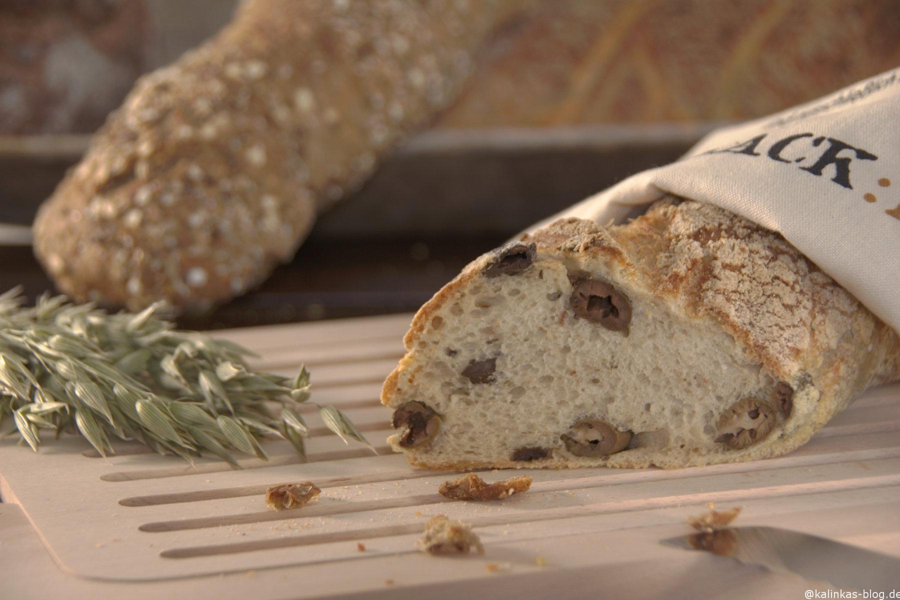 Kalinkas Küche | Marshmallow Mäusespeck Rezepte Suchen