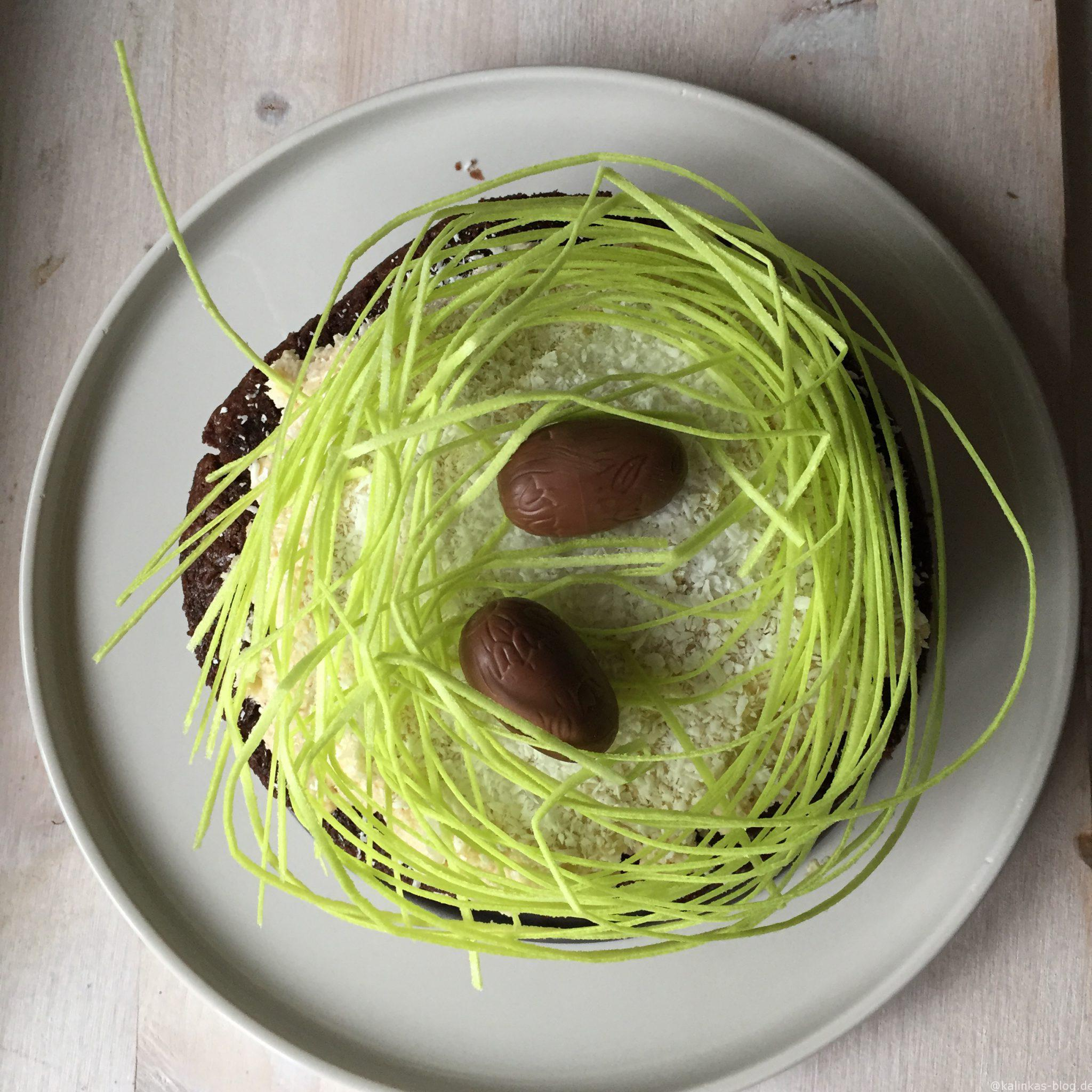 Kalinkas Küche | Kalinkas Küche Zucchini Salat Im Glas