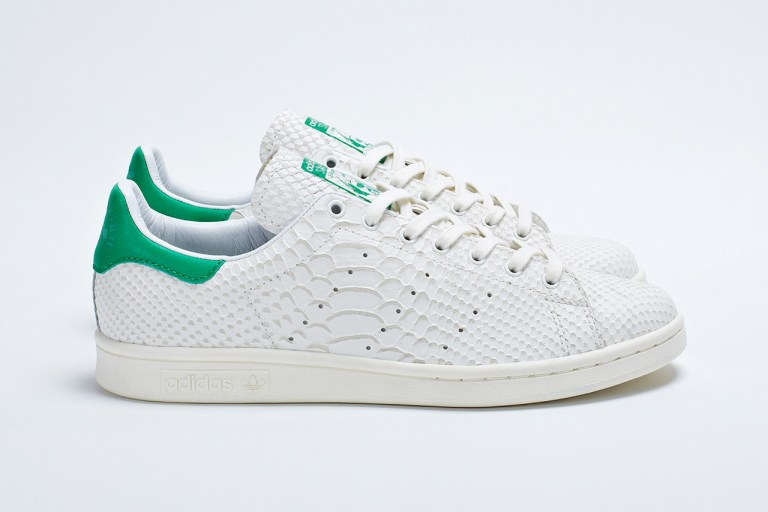 a-closer-look-at-the-adidas-consortium-stan-smith-pack-011