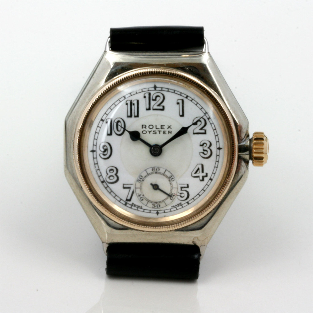 Vintage Rolex Watches Buy Vintage Rolex Watch From The 1930's. Sold Items, Sold