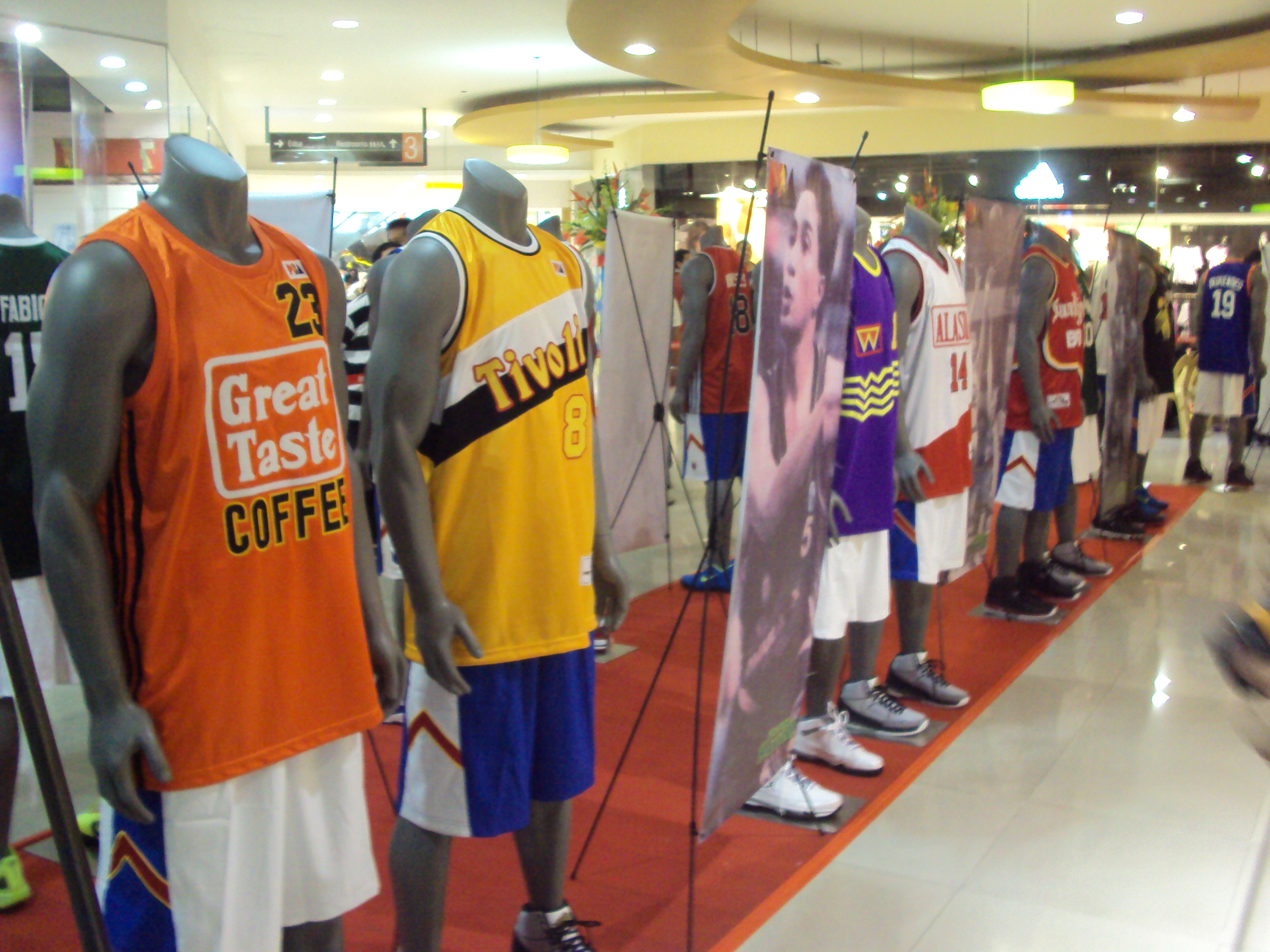 Retro Jerseys Pba Retro Jerseys 2 Kalongkong Hiker