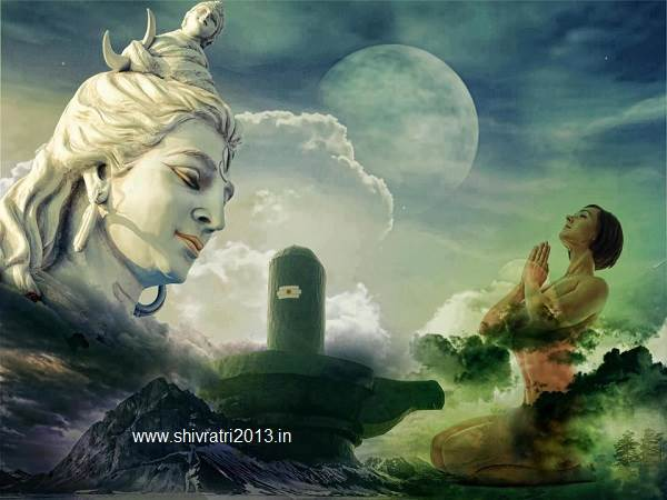 Baby Krishna Wallpaper 3d Sawan Shivratri 2013 Hd Wallpapers Pictures Images Photos