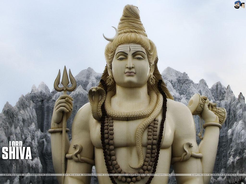 Jagjit Singh Hd Wallpapers Download Songs Of Shivay Download Software Now