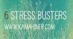 Kama Hiner, Counselor, Boise Idaho, anxiety, stress, depression, relationship counseling