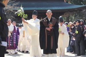 たつじ-合同祈願祭-15- (1)