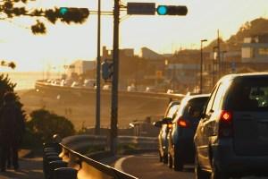 windy 海街を歩く 7(アイキャッチ用)
