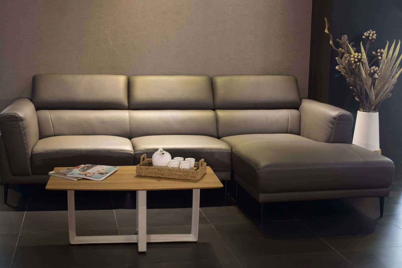 Sofa Upholstery Penang Promo Penang Top Premium Branded Furniture Store Almost 20
