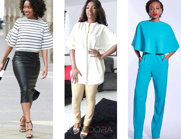 Corporate Drapes #222 How To Dress For A Job Interview Kamdora - how to dress for a job interview