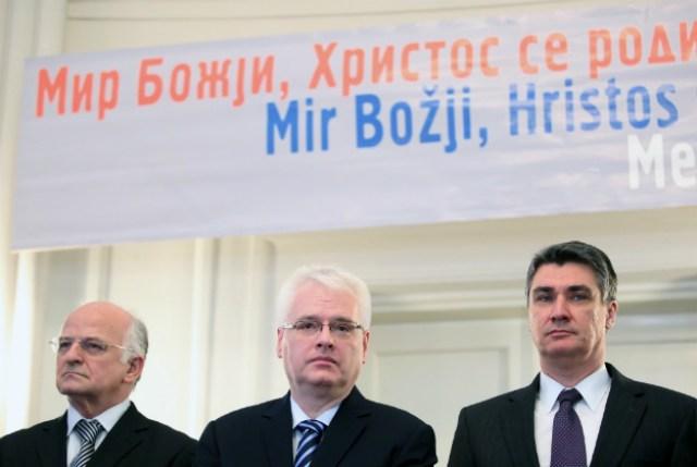 FAH-snv-milanovic-leko-josipovic