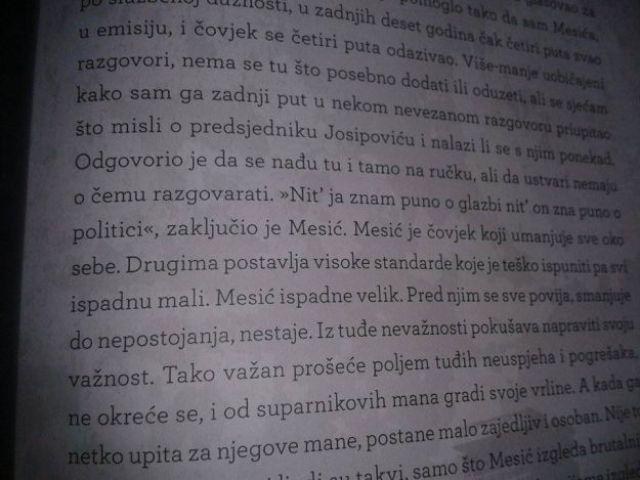 stipemesic_ivojsoipovic
