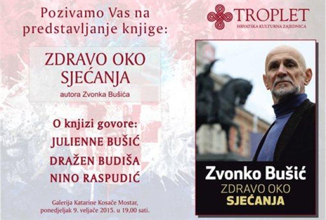busic-plakat-knjiga
