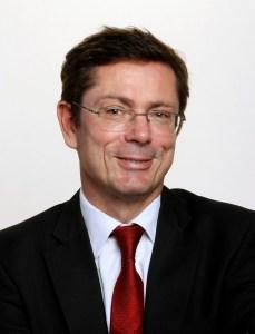 Ivo Šimonović
