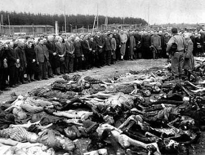Daran Bašić : Srpske laži i krivotvorine i povijesna istina