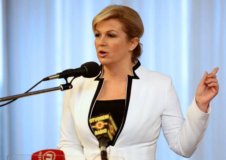 http://hrvatskifokus-2021.ga/wp-content/uploads/2015/11/Kolinda-Hrvatska.jpg