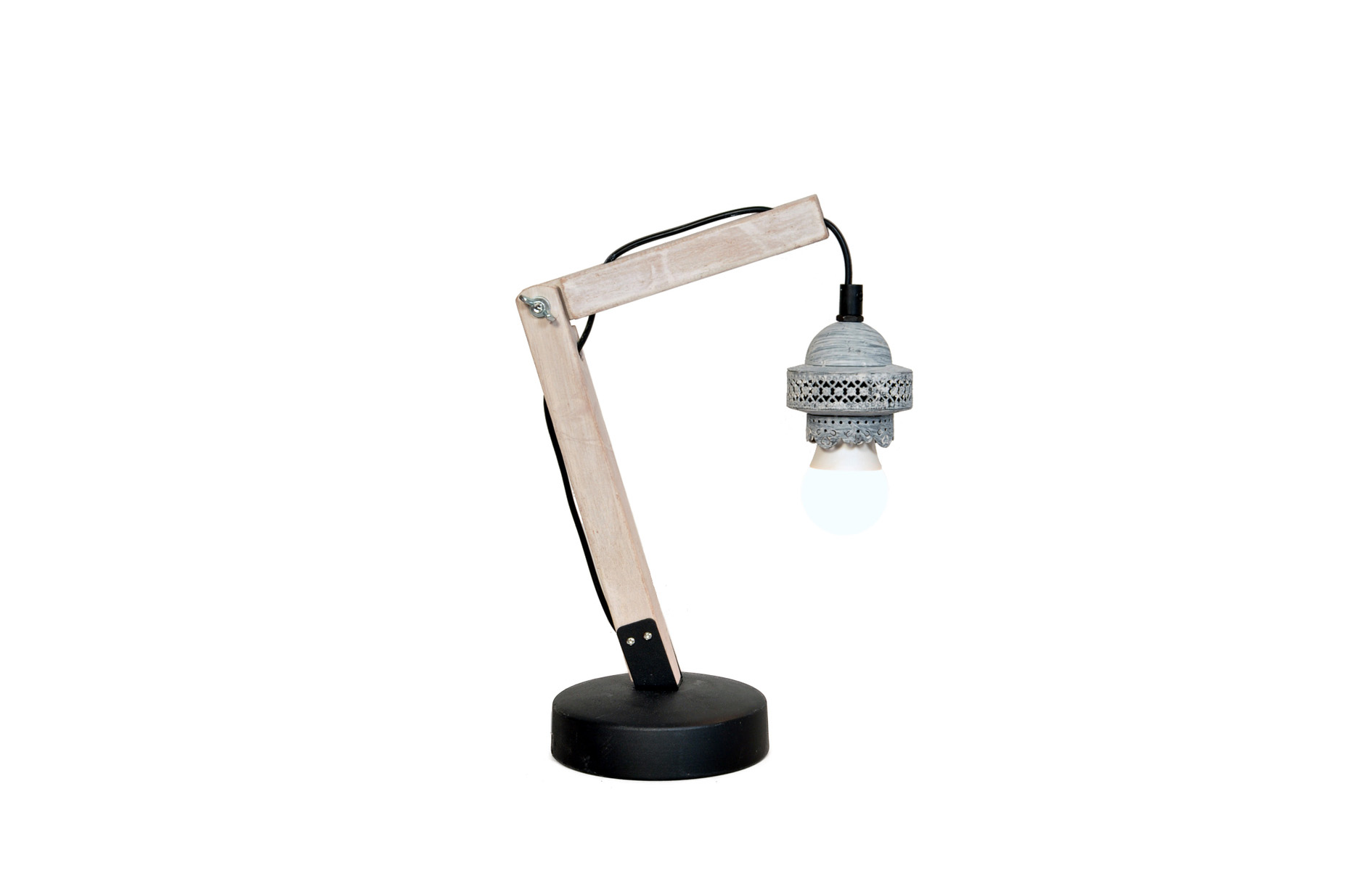 Philips Wifi Verlichting Stunning Bureaulamp Gamma With Bureaulamp Gamma
