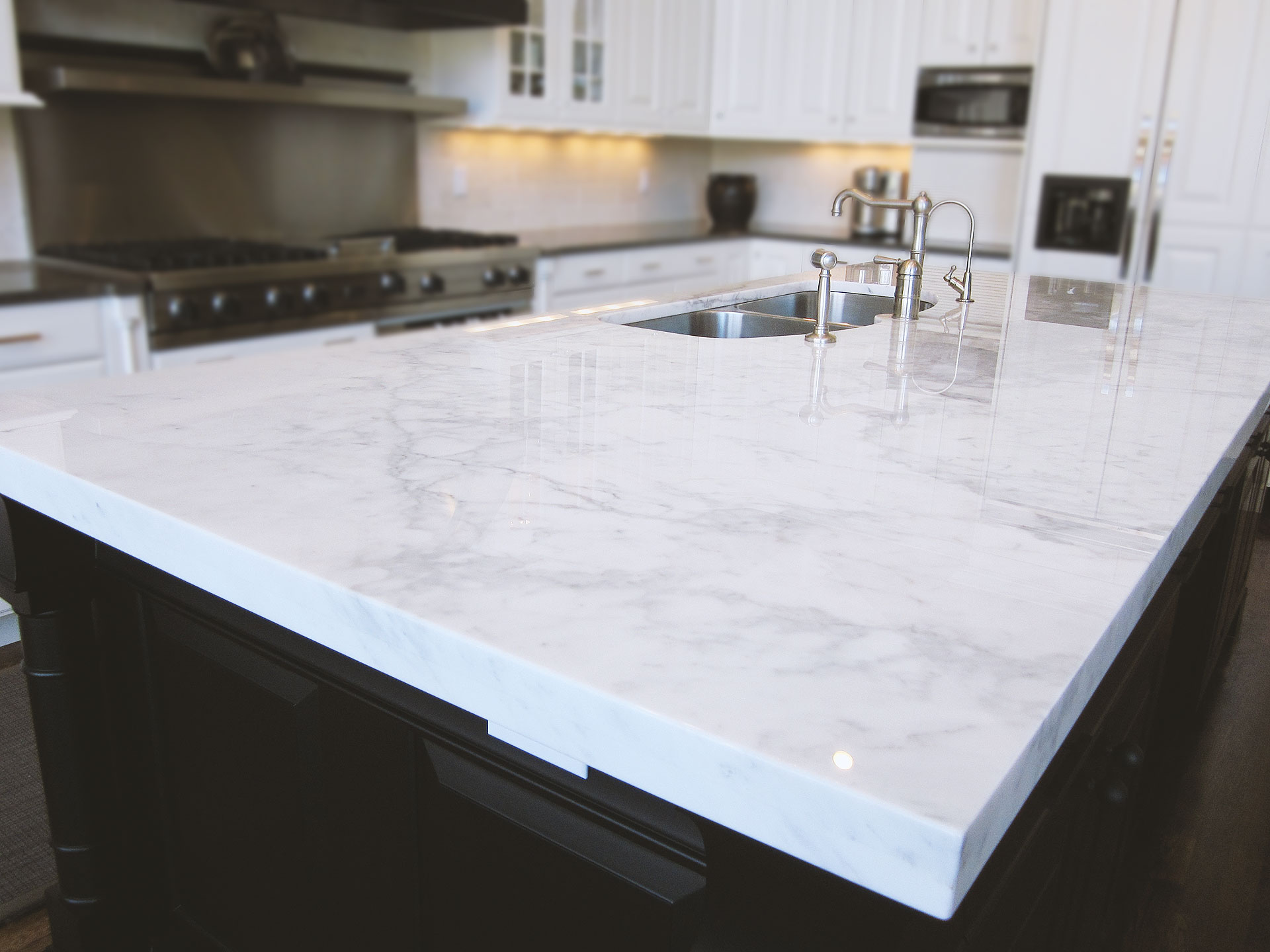 Kami Countertops Your Only Full Service Countertop Shop In Kamloops