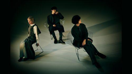 レルエのバンドメンバー