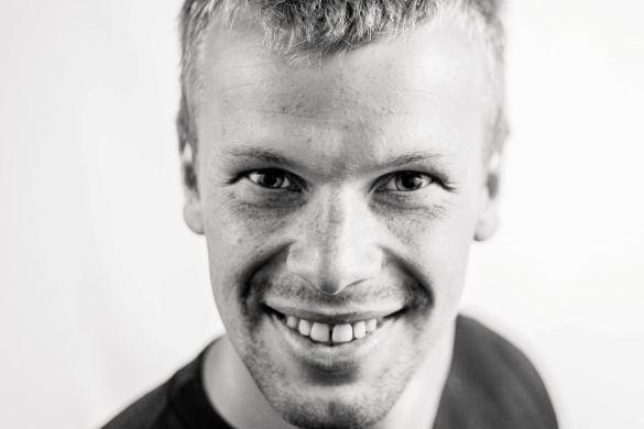 Dawid-Kujawski-slider