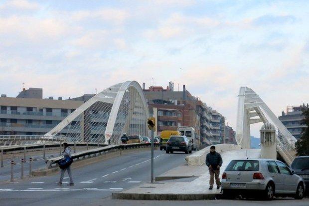 Pont Bac de Roda2