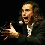 cante-flamenco