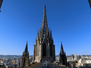 catedral (116)