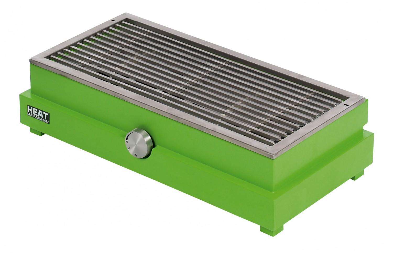 Kleiner Kühlschrank Günstig : Kleiner kühlschrank günstig kühlschrank klein möbel design idee