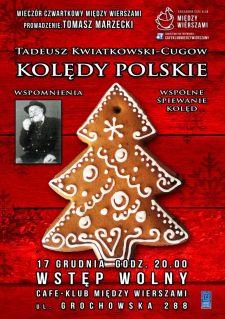 Koledy-polskie