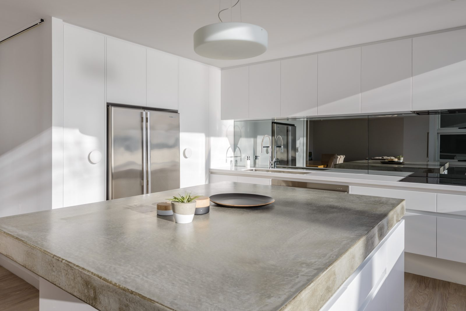 Kitchen Design Centre Hobart Home Kam Joinery