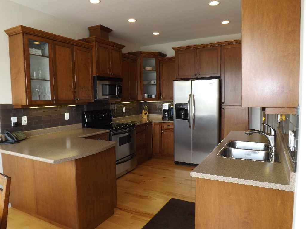 Kitchen Cabinets Regina Kitchen Cabinets Regina Kijiji Kitchen Cabinet Design Ideas