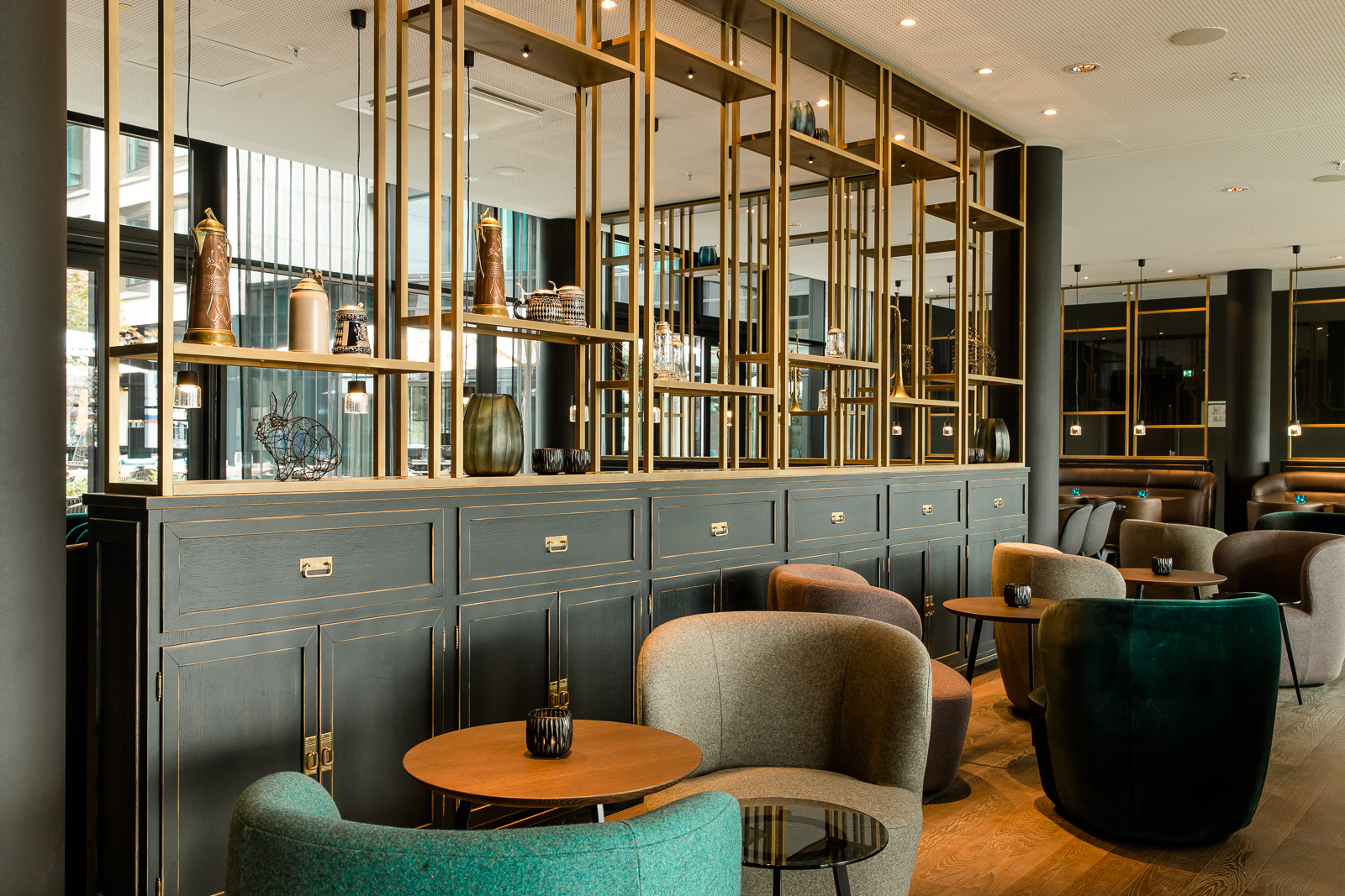 Motel One Lounge Sessel Kaufen And Yet Another Motel One Has Opened In Munich Kamper