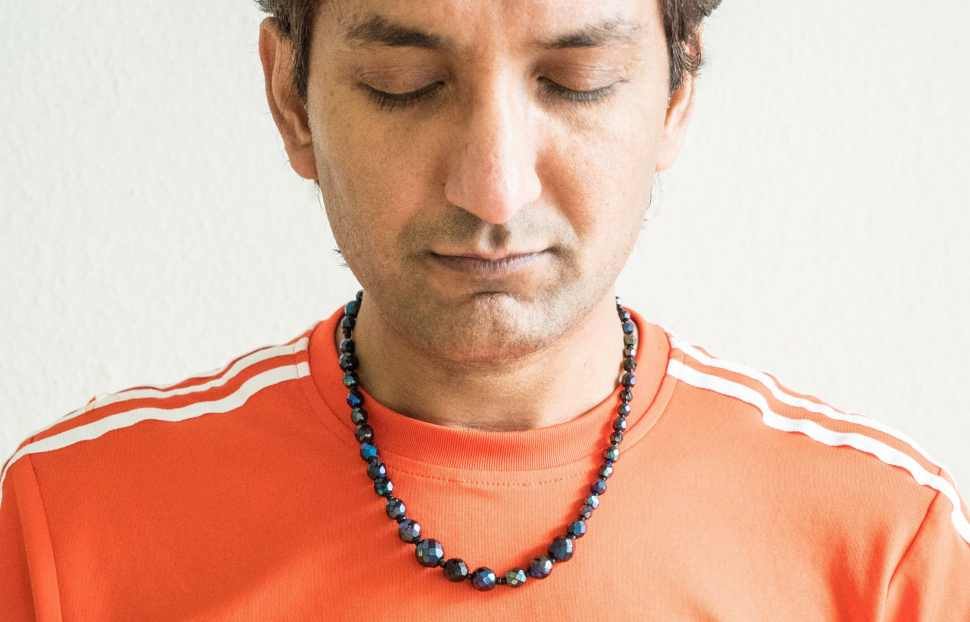 necklace_kamran-1250x801