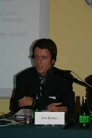 Jan Raska