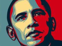 Obama felemás elnöksége
