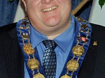 Toronto unortodox polgármestere balhéval kezdheti az új esztendőt
