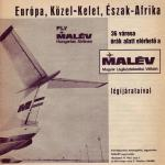malev_1972_hirdetes