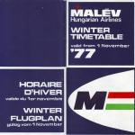 malev_1977