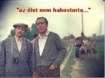 Kultúrkampf a Duna TV-n