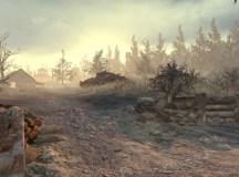 Wasteland /